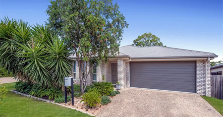 4 Pekin Close Mango Hill