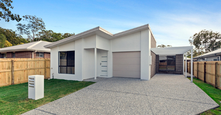 Lot 250 Elandra St Burpengary, $525,000